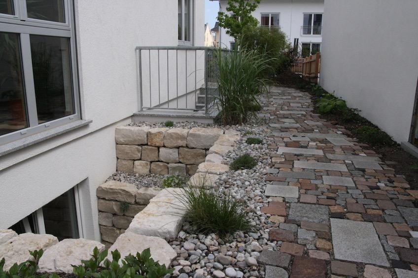 Aussendusche Garten mit perfekt ideen für ihr haus design ideen